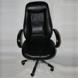 ClubhouseChair