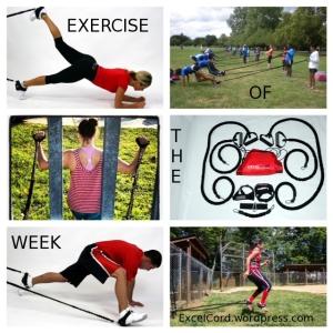 ExerciseoftheWeek2