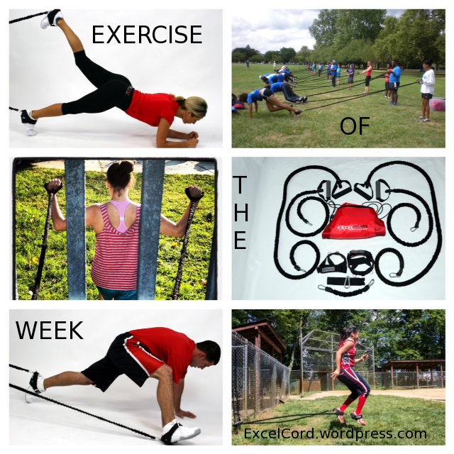 ExerciseoftheWeek2